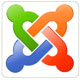 joomla cloud