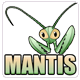 mantis cloud