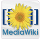 Mediawiki Cloud