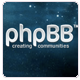 phpBB Cloud