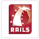 rubyonrails cloud