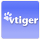 vtigercrm cloud